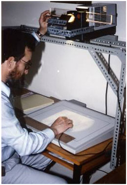 http://www.bienenzucht.de/merkmale/merkmale9_mikrofilm_lesegeraet%20_w-Dateien/image004.jpg