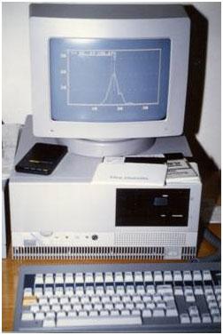 http://www.bienenzucht.de/merkmale/merkmale9_mikrofilm_lesegeraet%20_w-Dateien/image005.jpg